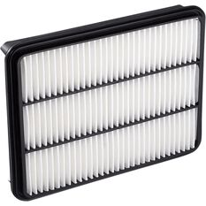 Ryco Air Filter - A1522, , scanz_hi-res