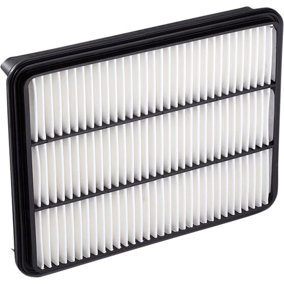 Ryco Air Filter - A1522, , scanz_hi-res