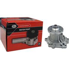 Gates Water Pump - GWP3046, , scanz_hi-res