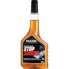 Nulon Engine Stop Smoke 500mL, , scanz_hi-res