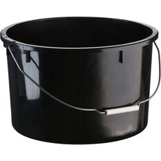 SCA Mighty Bucket - 13L, , scanz_hi-res