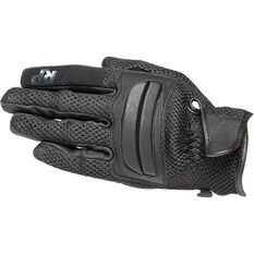 Motorcycle Gloves - All Season, , scanz_hi-res