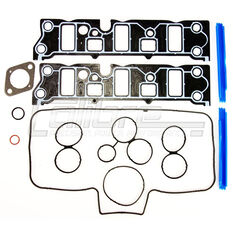 Calibre Inlet Manifold Gasket Set - HA418S, , scanz_hi-res