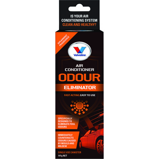 Valvoline Air Con Cleaner - 141g, , scanz_hi-res