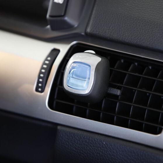 Ambi Pur Mini Air Freshener - Sky Breeze, 2mL, , scanz_hi-res