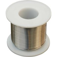 SCA Solder Roll - 200g, , scanz_hi-res