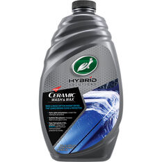 Turtle Wax Hybrid Solutions Ceramic Wash & Repel 1.42L, , scanz_hi-res