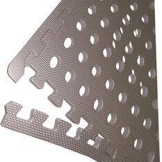 Interlocking Foam Mats - 6 Pack, , scanz_hi-res