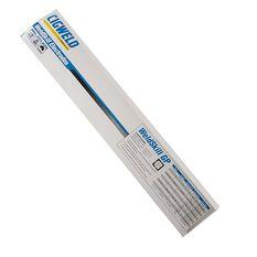 WeldSkill ARC Welding 3.2mm – 2.5kg GP, , scanz_hi-res