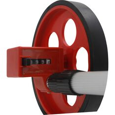 SCA Measuring Wheel - 1,000m, , scanz_hi-res