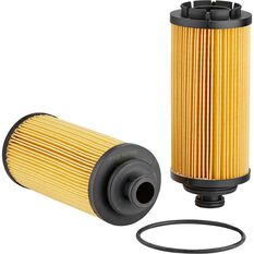 Ryco Oil Filter R2734P, , scanz_hi-res