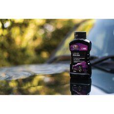 SCA Liquid Polish - 500mL, , scanz_hi-res