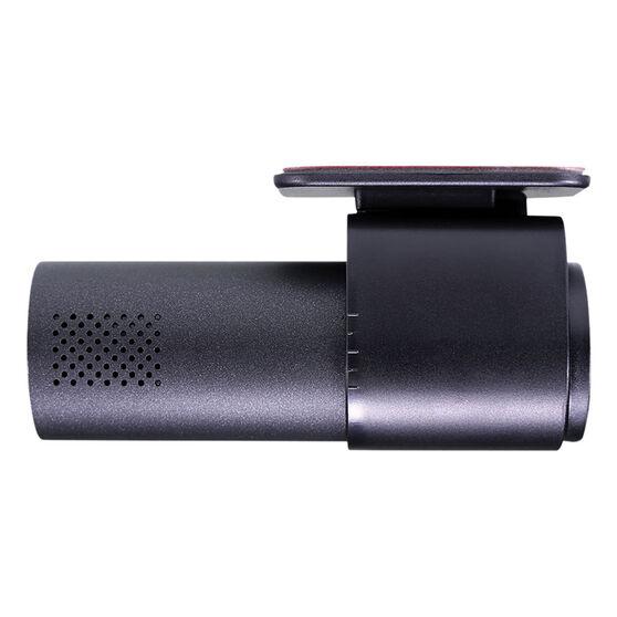Gator 1080P Dash Cam with WiFi + GPS GHDVR85W, , scanz_hi-res