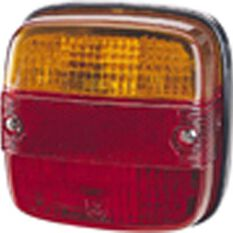 Narva Trailer Lamp - Combination, , scanz_hi-res