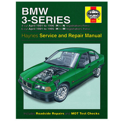 car manuals supercheap auto new zealand rh supercheapauto co nz Haynes Manual for Quads Haynes Manuals UK