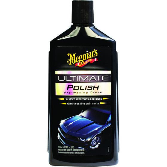 Ultimate Liquid Polish - 473mL, , scanz_hi-res