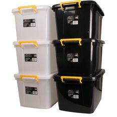 SCA Storage Roller Box 45 Litre, , scanz_hi-res
