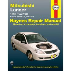 Car Manual For Toyota Hilux 2005-2011, , scanz_hi-res