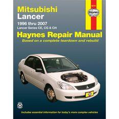 Haynes Car Manual For Toyota Hilux 2005-2011 - 68751, , scanz_hi-res
