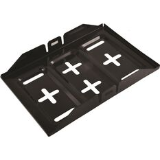 Battery Tray - Small, , scanz_hi-res