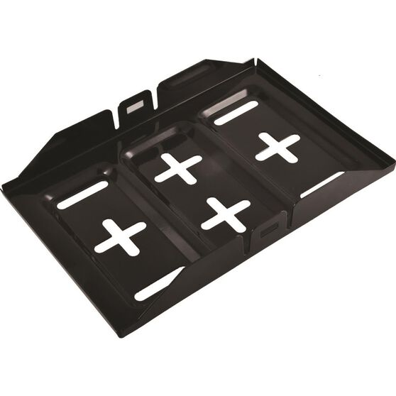 SCA Battery Tray - Small, , scanz_hi-res