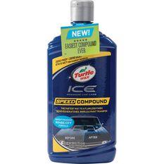 Speed Compound - 473mL, , scanz_hi-res