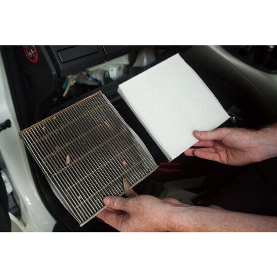 Ryco Cabin Air Filter Microshield RCA149MS, , scanz_hi-res