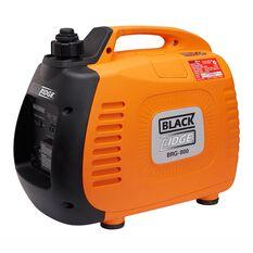 Blackridge Generator and Inverter - 800W, , scanz_hi-res