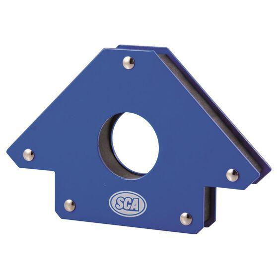 SCA Welding Magnetic Suppor - Large, , scanz_hi-res