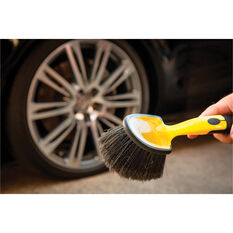 Meguiar's Wheel Face Brush, , scanz_hi-res