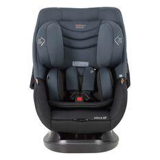 Mother's Choice Adore - Convertible Car Seat, , scanz_hi-res