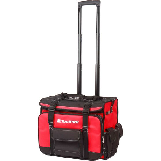 Trolley Bag, , scanz_hi-res
