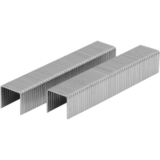 ToolPRO Staples - Heavy Duty, 10mm, , scanz_hi-res