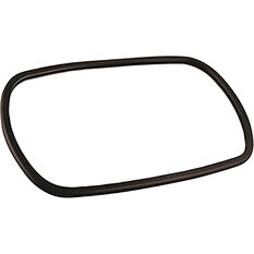 Ridge Ryder Truck and Bus Mirror - 10 x 5inch, , scanz_hi-res