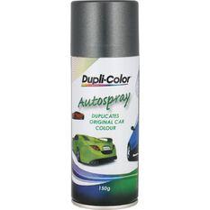 Dupli-Color Touch-Up Paint - Gunmetal, 150g, DSH20, , scanz_hi-res