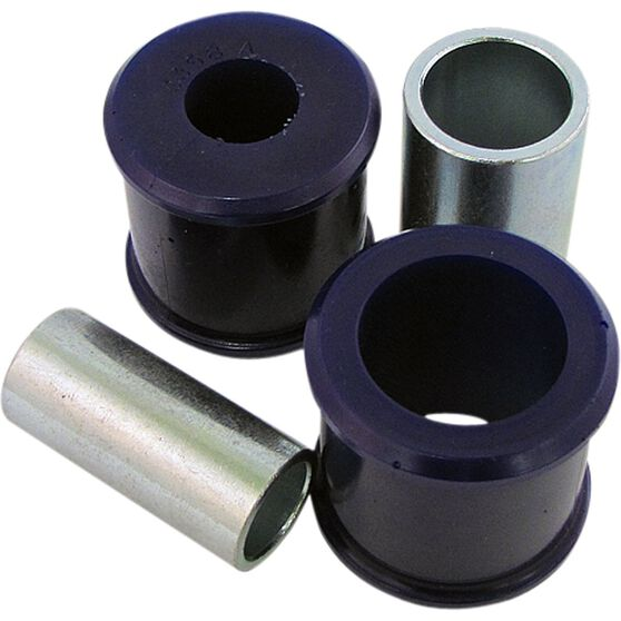 SuperPro Suspension Bushing - Polyurethane, , scanz_hi-res