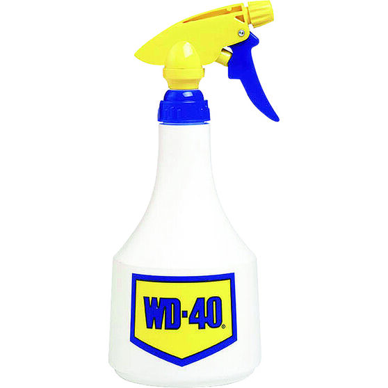 WD-40 Applicator - 500mL, , scanz_hi-res