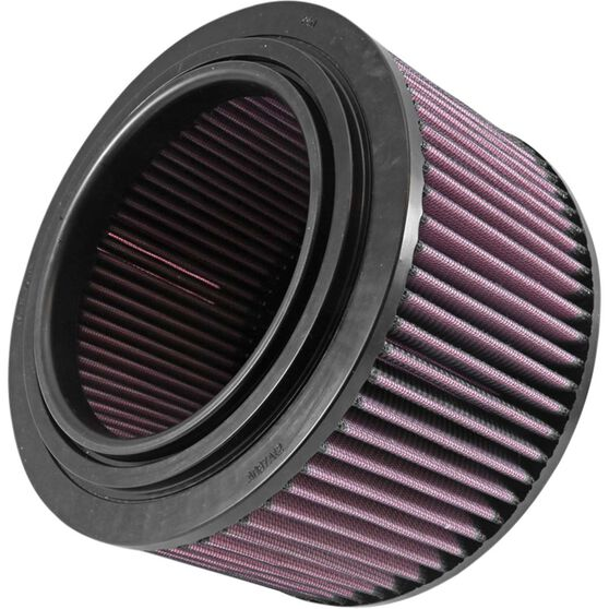 K&N Air Filter E-0662 (Interchangeable with A1784), , scanz_hi-res