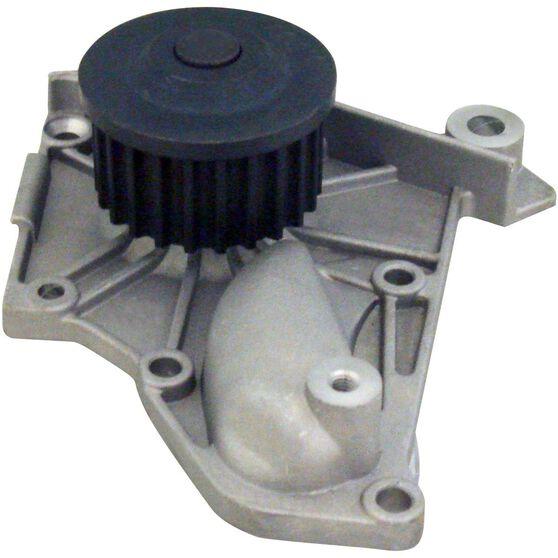 Gates Water Pump - GWP3047, , scanz_hi-res
