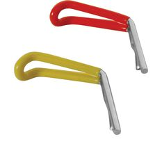 Ergo Clips - 2 pack, , scanz_hi-res