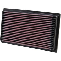 K and N Air Filter - 33-2059 (Interchangeable with A478), , scanz_hi-res