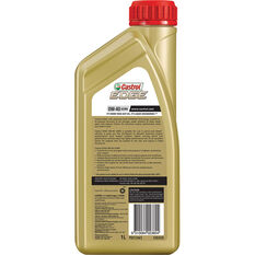 Castrol EDGE Engine Oil 0W-40 1 Litre, , scanz_hi-res