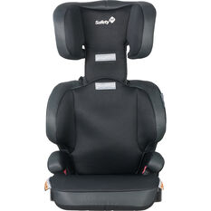 Safety 1st Podium - Booster Seat, , scanz_hi-res
