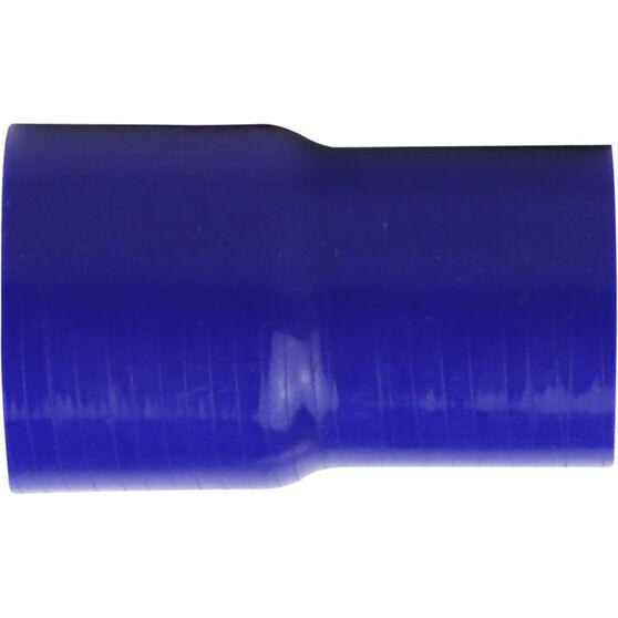 Calibre Silicone Hose - 63 x 76 x 127mm, , scanz_hi-res