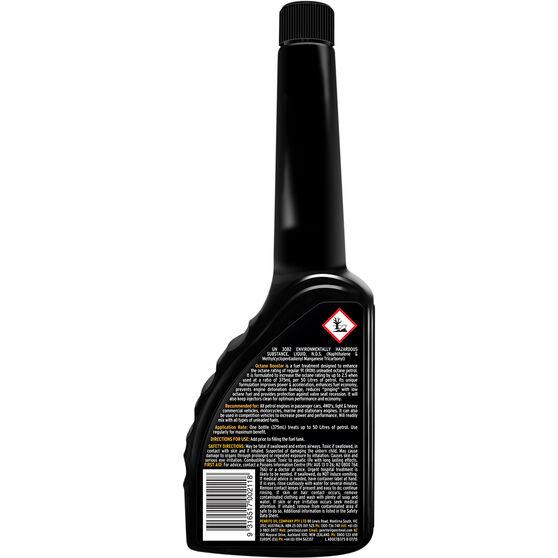 Penrite Octane Booster 375mL, , scanz_hi-res