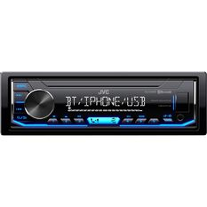Digital Media Player with Bluetooth KDX351BT, , scanz_hi-res
