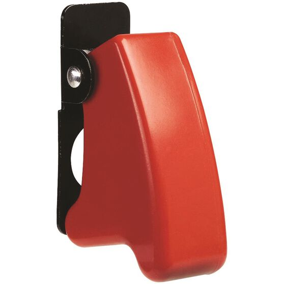 SCA Safety Cover - Suit Toggle Switch, , scanz_hi-res
