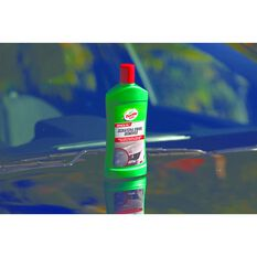 Turtle Wax Scratch & Swirl Remover - 473mL, , scanz_hi-res