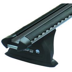 Prorack Heavy Duty Roof Racks - 1200mm, T16, Pair, , scanz_hi-res