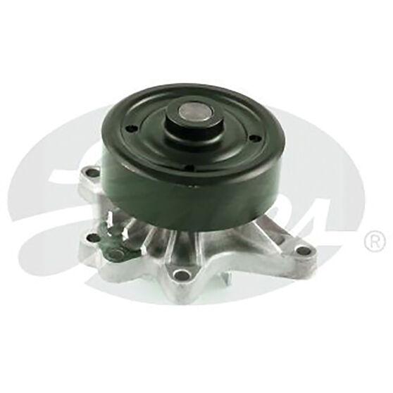 Gates Water Pump - GWP7011, , scanz_hi-res